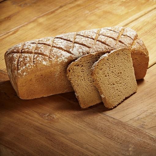 Poensgen Kosaken Brood Groot