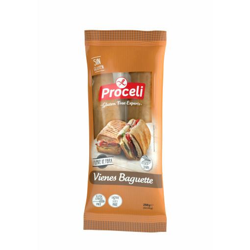 Proceli Vienes Baguette