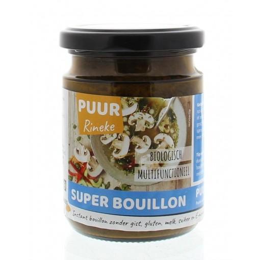 Puur Rineke Super Bouillon