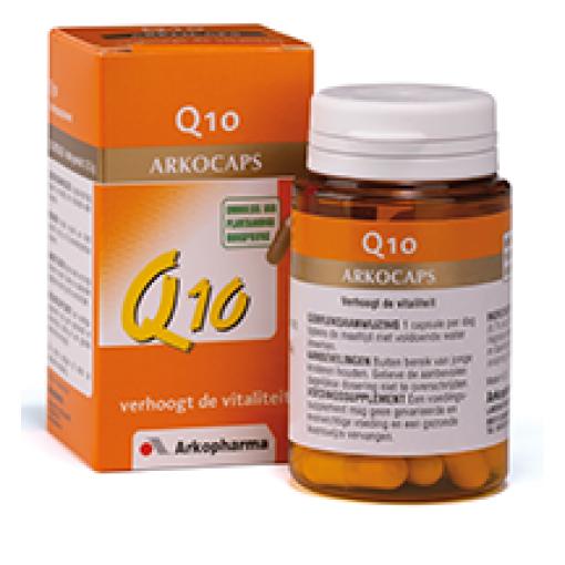 Arkopharma Q10