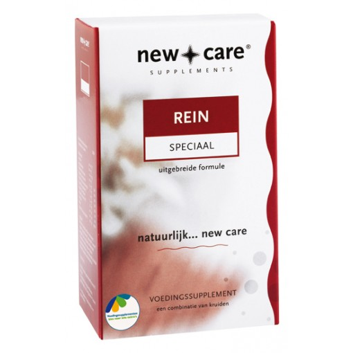 New Care Rein