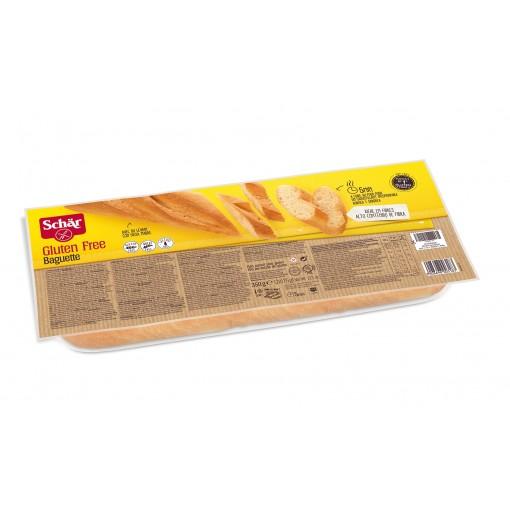Baguettes (T.H.T. 21-12-17)