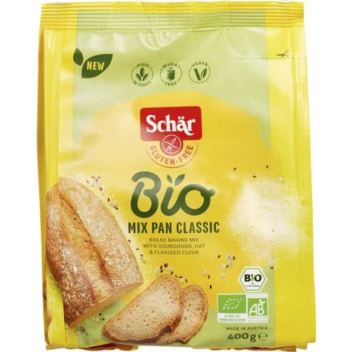Schar Mix Pan Classic Bio