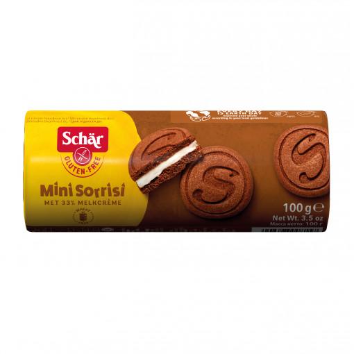 Schar Sorrisi Mini