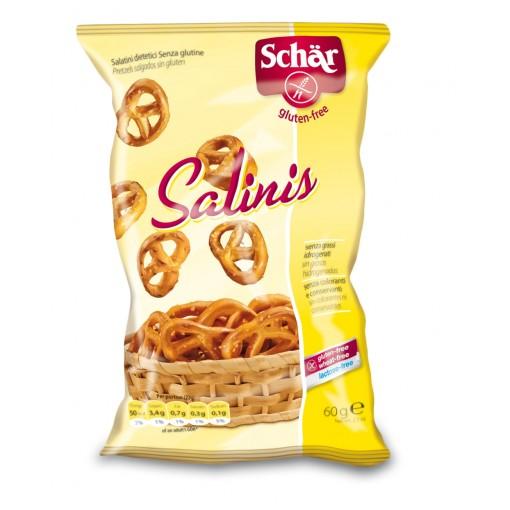 Schar Salinis