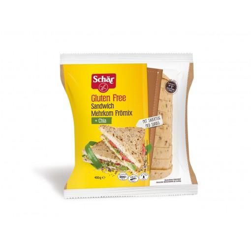 Sandwich Meergranen (T.H.T. 01-12-17)