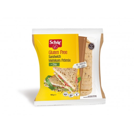 Schar Sandwich Meergranen (T.H.T. 17-08-18)