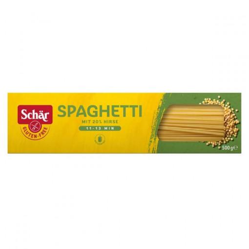 Schar Pasta Spaghetti