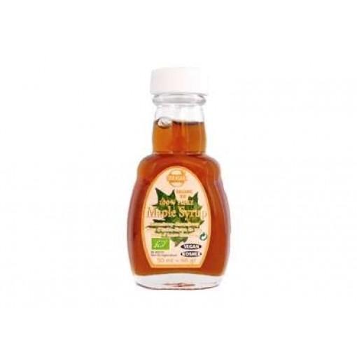 Terrasana Ahornsiroop A 50 ml