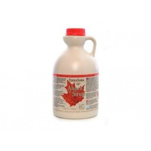 Terrasana Ahornsiroop C (jug) 1 liter