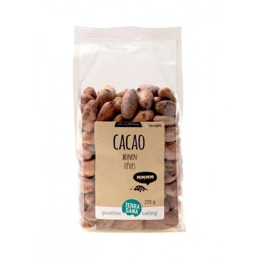 Terrasana Cacaobonen 225 gram