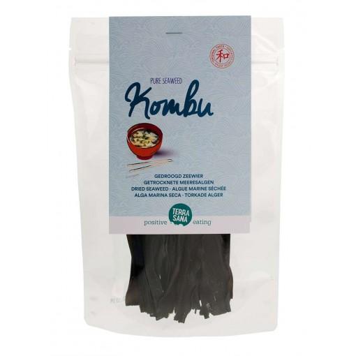 Terrasana Kombu 50 gram
