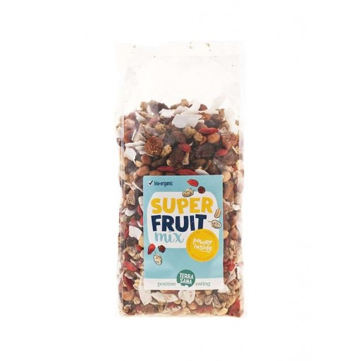 Terrasana Superfruit Mix 700 gram