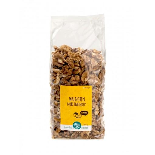 Terrasana Walnoten 600 gram
