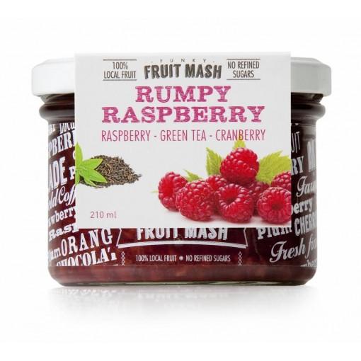 TLANT Funky Fruit Mash Rumpy Raspberry