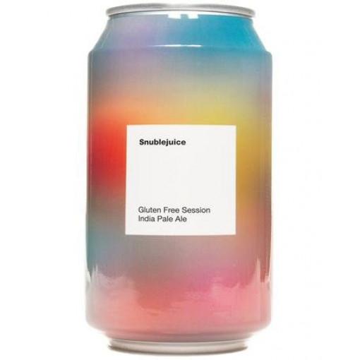 To-Øl Snublejuice