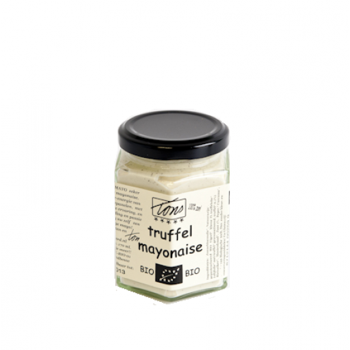 Tons Truffel Mayonaise