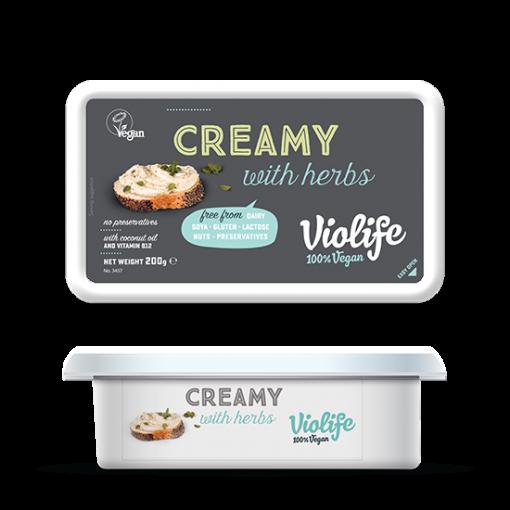 Violife Creamy Kruiden