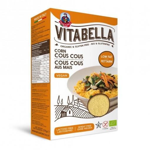 Vitabella Couscous