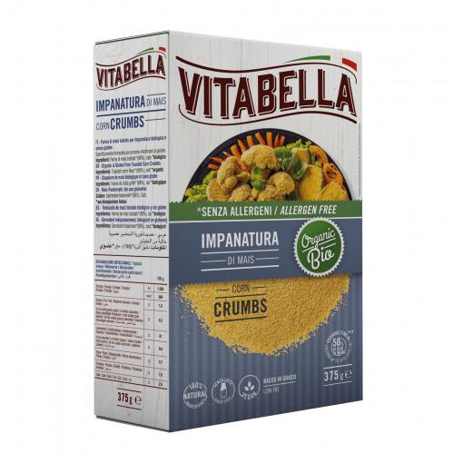 Vitabella Paneermeel