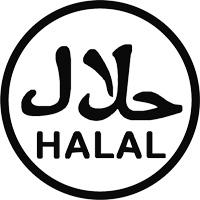 Slagroom In Spuitbus van Schlagfix is halal